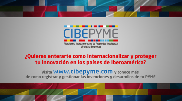 CIBEPYME – The platform to support SMEs in their processes of internationalization to Latin America