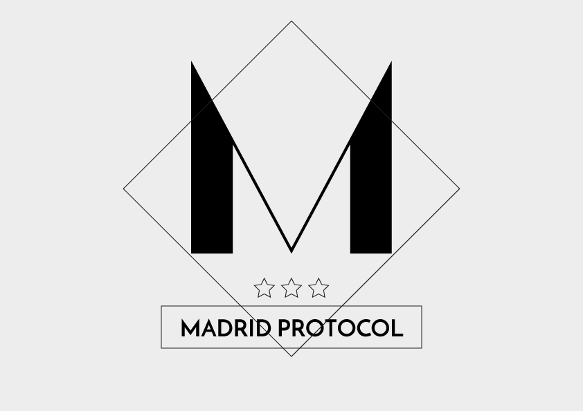 Madrid System governed only by the MadridProtocol