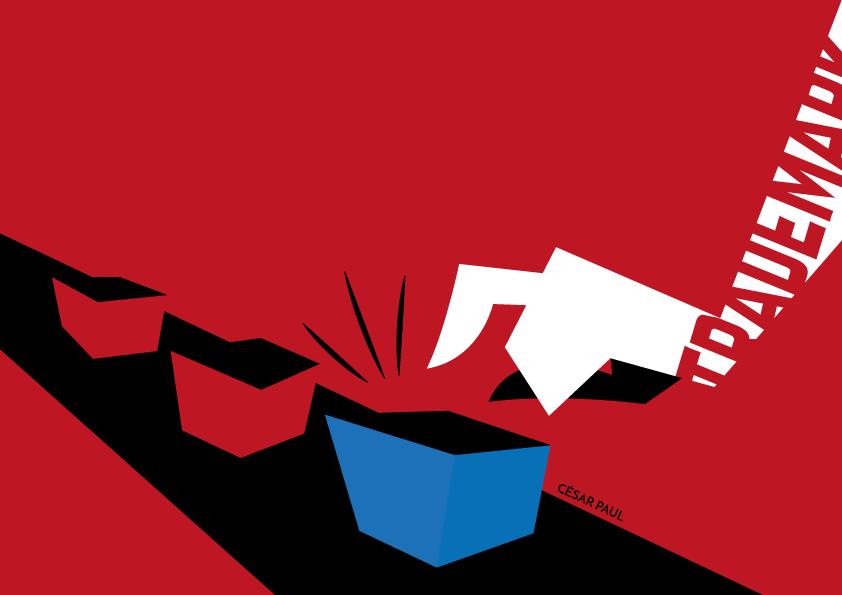 La marca: una herramienta para la toma dedecisiones