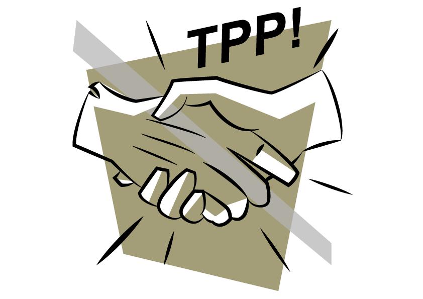 Firma del nuevo TPP y sus exclusiones: ¿puede este acuerdo afectar mi estrategia de Propiedad Intelectual enChile?
